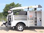2021 Ram 5500 Regular Cab DRW 4x4,  Palfinger PAL Pro 39 Mechanics Body #613030 - photo 31