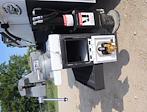 2021 Ram 5500 Regular Cab DRW 4x4,  Palfinger PAL Pro 39 Mechanics Body #613030 - photo 37