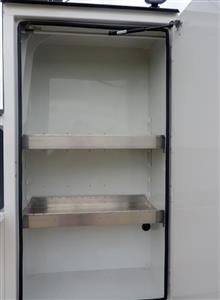 2019 Ram 3500 Crew Cab DRW 4x4,  Mechanics Body #613523 - photo 19