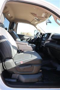 2019 Ram 5500 Regular Cab DRW 4x4, Palfinger PAL Pro 20 Mechanics Body #617065 - photo 29