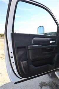 2019 Ram 5500 Regular Cab DRW 4x4, Palfinger PAL Pro 20 Mechanics Body #617065 - photo 31