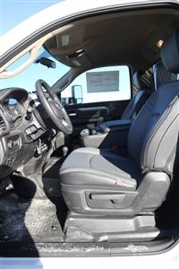 2019 Ram 5500 Regular Cab DRW 4x4, Palfinger Mechanics Body #617066 - photo 16