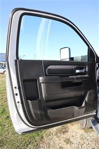 2019 Ram 5500 Regular Cab DRW 4x4, Palfinger Mechanics Body #617066 - photo 15