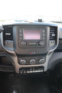 2019 Ram 5500 Regular Cab DRW 4x4, Palfinger Mechanics Body #617068 - photo 19