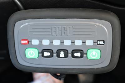 2019 Ram 5500 Regular Cab DRW 4x4, Palfinger Mechanics Body #617068 - photo 20