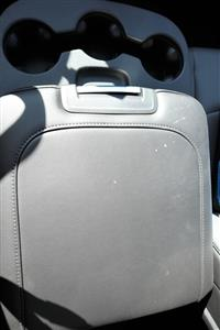 2019 Ram 5500 Regular Cab DRW 4x4, Palfinger Mechanics Body #617068 - photo 21