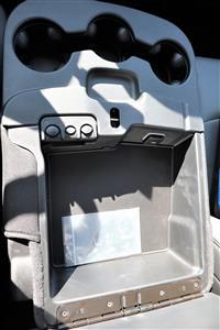 2019 Ram 5500 Regular Cab DRW 4x4, Palfinger Mechanics Body #617068 - photo 22