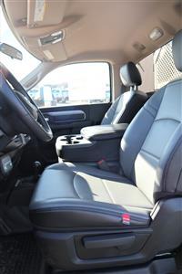 2019 Ram 5500 Regular Cab DRW 4x4, Palfinger Mechanics Body #617068 - photo 25