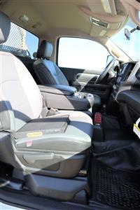 2019 Ram 5500 Regular Cab DRW 4x4, Palfinger Mechanics Body #617068 - photo 26