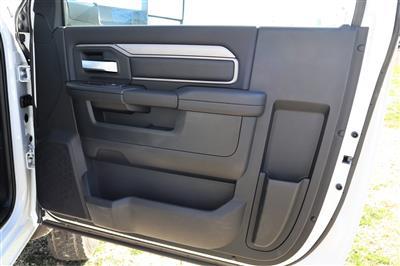 2019 Ram 5500 Regular Cab DRW 4x4, Palfinger Mechanics Body #617068 - photo 27