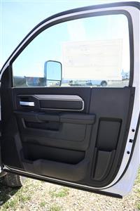 2019 Ram 5500 Regular Cab DRW 4x4, Palfinger Mechanics Body #617068 - photo 28