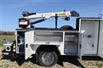 2019 Ram 5500 Regular Cab DRW 4x4, Palfinger Mechanics Body #617068 - photo 34