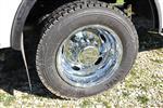2019 Ram 5500 Regular Cab DRW 4x4, Palfinger Mechanics Body #617068 - photo 42