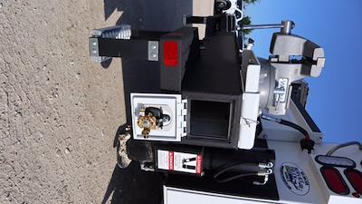 2021 Ram 5500 Crew Cab DRW 4x4, Palfinger PAL Pro 43 Mechanics Body #625637 - photo 33
