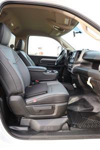2019 Ram 5500 Regular Cab DRW 4x4, Palfinger Mechanics Body #642235 - photo 19