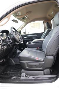 2019 Ram 5500 Regular Cab DRW 4x4, Palfinger Mechanics Body #642235 - photo 21
