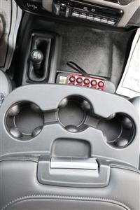 2019 Ram 5500 Regular Cab DRW 4x4, Palfinger Mechanics Body #642235 - photo 33