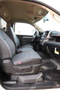 2019 Ram 5500 Regular Cab DRW 4x4, Palfinger Mechanics Body #642236 - photo 28