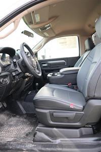 2019 Ram 5500 Regular Cab DRW 4x4, Palfinger Mechanics Body #642236 - photo 30