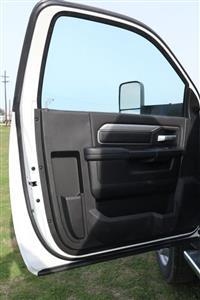 2019 Ram 5500 Regular Cab DRW 4x4, Palfinger Mechanics Body #642236 - photo 31