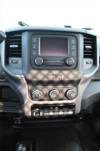 2019 Ram 5500 Regular Cab DRW 4x4, Palfinger Mechanics Body #642236 - photo 34