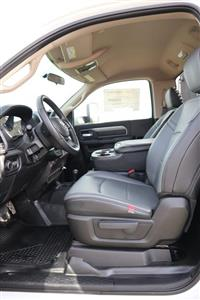 2019 Ram 5500 Regular Cab DRW 4x4, Palfinger Mechanics Body #642239 - photo 28