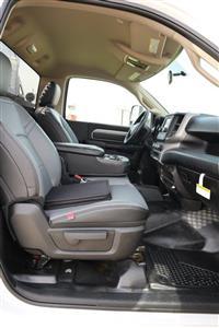 2019 Ram 5500 Regular Cab DRW 4x4, Palfinger Mechanics Body #642239 - photo 30