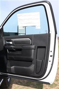 2019 Ram 5500 Regular Cab DRW 4x4, Palfinger Mechanics Body #642239 - photo 31