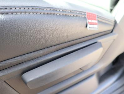 2021 Ram 5500 Regular Cab DRW 4x4,  Palfinger Heavy Duty Stake Bed #643050 - photo 20