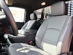2021 Ram 5500 Regular Cab DRW 4x4,  Palfinger Heavy Duty Stake Bed #643050 - photo 19