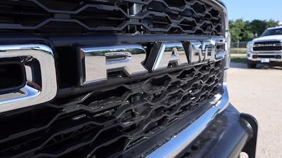 2021 Ram 5500 Crew Cab DRW 4x4, Palfinger PAL Pro 43 Mechanics Body #644478 - photo 21