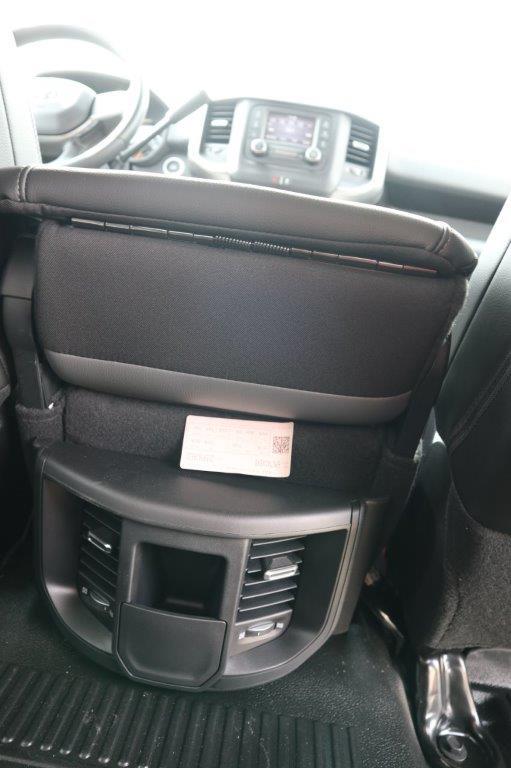 2019 Ram 3500 Crew Cab DRW 4x4, Palfinger PAL Pro 20 Mechanics Body #647121 - photo 27