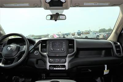 2019 Ram 3500 Crew Cab DRW 4x4, Palfinger PAL Pro 20 Mechanics Body #647121 - photo 28