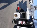2021 Ram 5500 Regular Cab DRW 4x4,  Palfinger Mechanics Body #683386 - photo 24