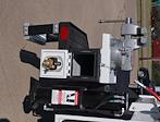 2021 Ram 5500 Regular Cab DRW 4x4,  Palfinger Mechanics Body #691464 - photo 30