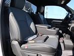 2021 Ram 5500 Regular Cab DRW 4x4,  Palfinger Mechanics Body #691464 - photo 56