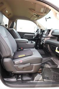 2019 Ram 5500 Regular Cab DRW 4x4, Palfinger Mechanics Body #710607 - photo 28