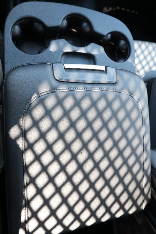 2019 Ram 5500 Regular Cab DRW 4x4, Palfinger PAL Pro 43 Mechanics Body #710608 - photo 33