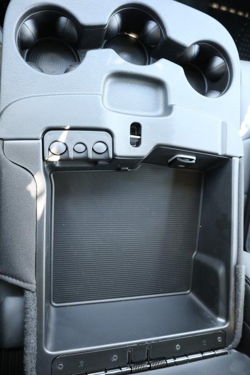 2019 Ram 5500 Regular Cab DRW 4x4, Palfinger PAL Pro 43 Mechanics Body #710608 - photo 34