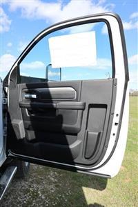 2019 Ram 5500 Regular Cab DRW 4x4, Palfinger PAL Pro 43 Mechanics Body #710608 - photo 27