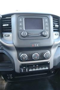 2019 Ram 5500 Regular Cab DRW 4x4, Palfinger PAL Pro 43 Mechanics Body #710608 - photo 32
