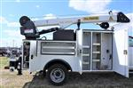 2019 Ram 5500 Regular Cab DRW 4x4, Palfinger PAL Pro 43 Mechanics Body #710608 - photo 24