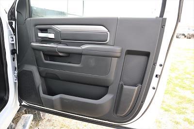 2019 Ram 5500 Regular Cab DRW 4x4, Palfinger PAL Pro 43 Mechanics Body #710609 - photo 30