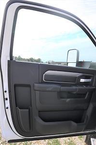 2019 Ram 5500 Regular Cab DRW 4x4, Palfinger PAL Pro 43 Mechanics Body #710609 - photo 34