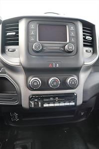 2019 Ram 5500 Regular Cab DRW 4x4, Palfinger PAL Pro 43 Mechanics Body #710609 - photo 37