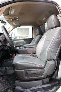 2019 Ram 5500 Regular Cab DRW 4x4, Palfinger PAL Pro 43 Mechanics Body #710609 - photo 40