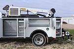 2019 Ram 5500 Regular Cab DRW 4x4, Palfinger PAL Pro 43 Mechanics Body #710609 - photo 19