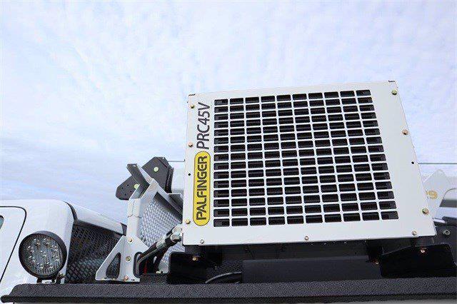 2019 Ram 5500 Regular Cab DRW 4x4, Palfinger PAL Pro 43 Mechanics Body #ST710612 - photo 59