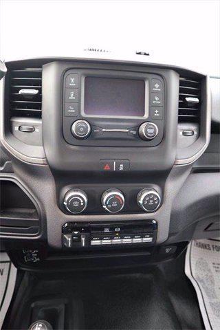 2019 Ram 5500 Regular Cab DRW 4x4, Palfinger PAL Pro 43 Mechanics Body #ST710612 - photo 77