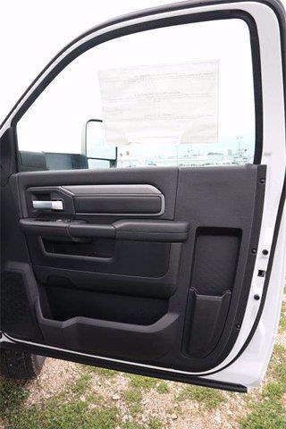 2019 Ram 5500 Regular Cab DRW 4x4, Palfinger PAL Pro 43 Mechanics Body #ST710612 - photo 86